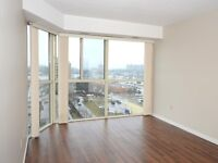 AWESOME 2 bdrm avail at the Solarus - CALL 519-680-3420