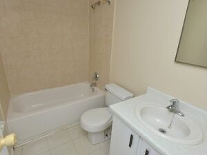 Spacious & Affordable 3 Bedroom Suites! Call Now! Kitchener / Waterloo Kitchener Area image 6