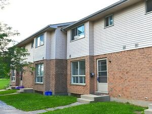 Avail March 1st 3 BDRM IN SOUTH LONDON - FIRST MONTH FREE!!!