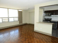 Sublet for July and August, or just August. Short term lease!