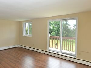 HUGE 3 BDRM - CALL 519-619-9056 TODAY!!!