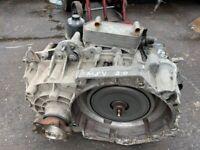 VW, AUDI, SEAT 2.0 tdi DSG Auto Gearbox MSV