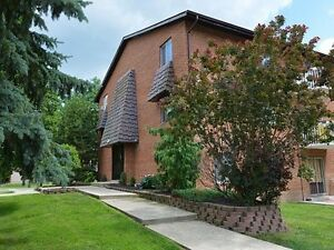 Beautiful 2 BR apartment in Wallaceburg **1st MONTH FREE RENT**