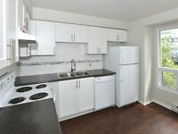 3 bdrm townhouse avail AUG 1st - FIRST MONTH FREE!!!