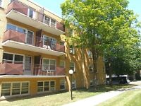 2 BR - Near Thames Park & Short walk to Downtown (Old South)
