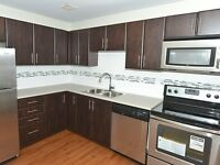 Luxury 2 Bedroom by Fairview Mall (Courtland Ave/Conestoga Pkwy)
