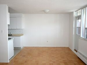 Newly Upgraded Property - 3 BR - Near Scarborough Town Centre!