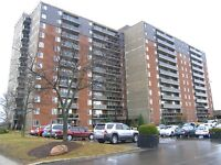 3 BDRM Available NOV 1st at Wonderland Towers!!!