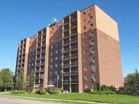 ST. THOMAS 1 Bedroom Utilities & Parking Included!