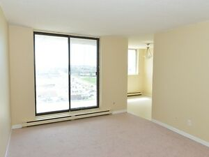 Modern and Spacious 2 Bedroom Suites! Call Now! Kitchener / Waterloo Kitchener Area image 6