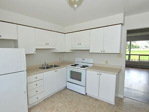 RENOVATED 3 BDRM TOWNHOUSE AVAILABLE !!!
