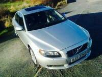 2006 Volvo S80 Lux Automatic - Huge Spec!