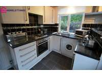 2 bedroom house in Redesdale Gardens, Dunston, Gateshead, NE11
