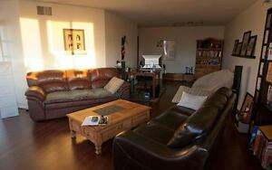 Two Bedroom Apartment – Downtown London Ontario!!!