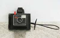Vintage Polaroid ZIP Land Camera FILM Type 87
