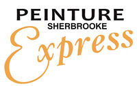 Recherche peintre à Sherbrooke