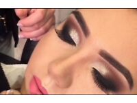 SPECIAL OFFER!! MAC MUA FREELANCE MOBILE MANCHESTER ASIAN BLACK PROFESSIONAL MAKEUP ARTIST MAKE UP