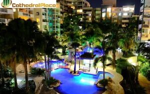 Share Room Available for Boy Brisbane City Brisbane North West Preview