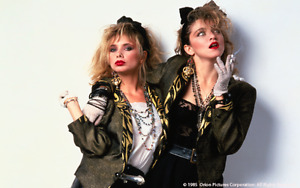 1980's Costumes, wigs, & Accessories- Buy or rent at Act 1
