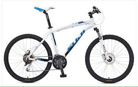 Fuji Nevada 3.0 Mountain Bike