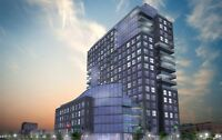 1 Bedroom Unit Available At 1 Victoria in Late 2016