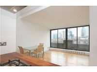 LUXURY ONE BED, PENTHOUSE, ALDGATE EAST, SPITAFIELDS, E1