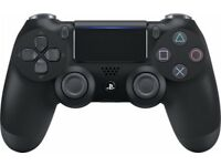 Genuine Ps4 Dualshock 4 Wireless Controller Brand New Boxed!!