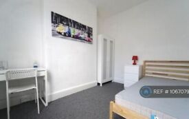 1 bedroom in Newcombe Road, Coventry, CV5 (#1067079)