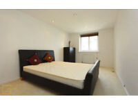 Call or text - many rooms already available and ready to move in - Double/single/ensuite rooms