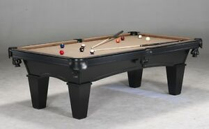 NEW AIR HOCKEY TABLES- TOP QUALITY AND DURABLE Kitchener / Waterloo Kitchener Area image 10