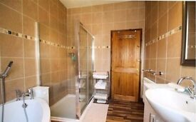 Heywood 2 Bedroom - Rare Rent to Buy Opportunity. Low Cost Rent