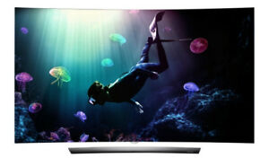 """DISCOUNTS AND DEALS ON 55"""" TVS AND UP LG, SAMSUNG, PANASONIC"""