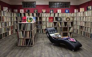 Wanted to buy. Records, Vinyl LPs