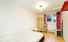 AMAZING Double room for single use - 2min walk from ARCHWAY STATION - MOVE IN TODAY