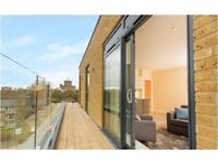 SPACIOUS 3 BEDROOM, LARGE LIVING, FURNISHED, BALCONY, IN Phoenix Lofts Apartments, Saltwell Street