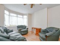 3 BED SEMI-DETACHED HOUSE IN MARSTON, CLOSE TO JR