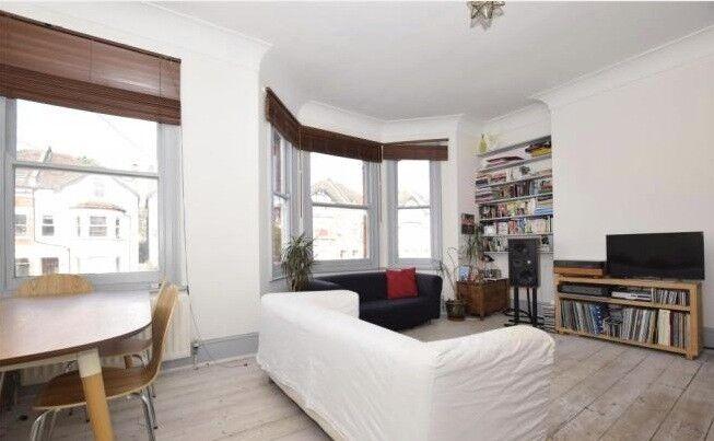 Spacious 120sqm 3 Bedroom Apartment. 3 Bathrooms.