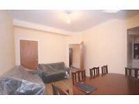 **Large 4 double bedrooms to rent in East Ham** DSS considered**Families**Sharers** welcomed