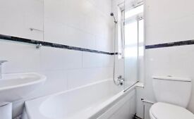 Stunning Two Bed in East Dulwich