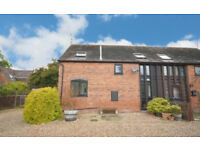 Fantastic Fully Renovated Character Barn Conversion in Beoley - Call or Email Now!