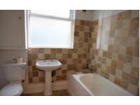 Delightful and spacious 2 bed garden flat to rent in Vauxhall