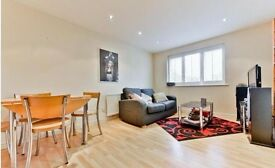 Stunning spacious one bedroom flat available to rent in SE17!!!!