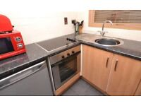 1 bed unfurnished maisonette for rent in Inverurie