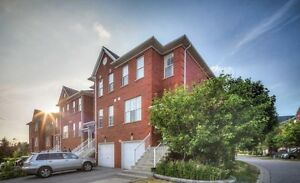 NEW ✤AGINCOURT NORTH TORONTO✤ TOWNHOUSE FOR SALE