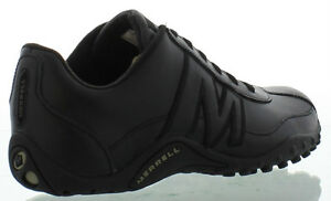 Merrell Shoes Classic Sprint Blast Mens Casual Trainers Sizes UK 6.5 - 14