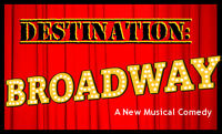 Actors, Singers & Dancers Needed For New Musical Production!