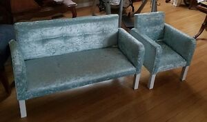 Custom childrens couches/chairs