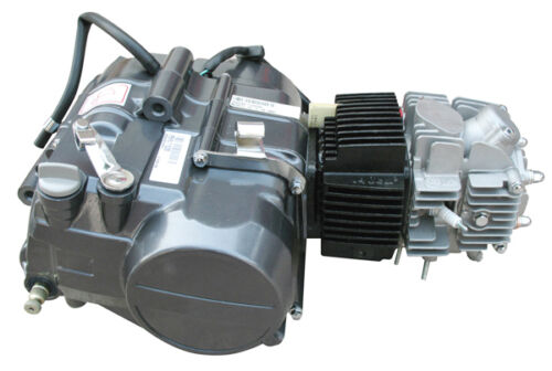 lifan engine motorcycle parts accessories lifan 140 engines