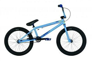 PAWN PRO'S HAS A STOLEN STEREO BMX BIKE - 2013 ***ON SALE***