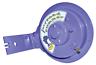 1969 1970 Purple Beep Beep Road Runner Horn. YEARONE  MQ68